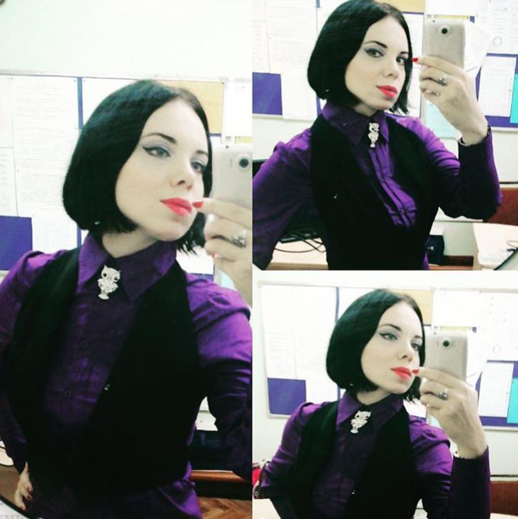 В Астрахани учительницу и директора школы уволили за