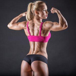 Способы избавления от лишнего веса и целлюлита