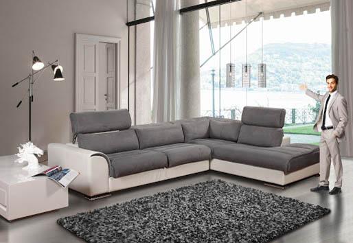 Мягкая мебель в Крыму
