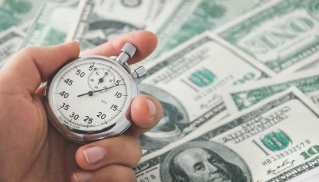 Лучший потребительский кредит: существует ли он