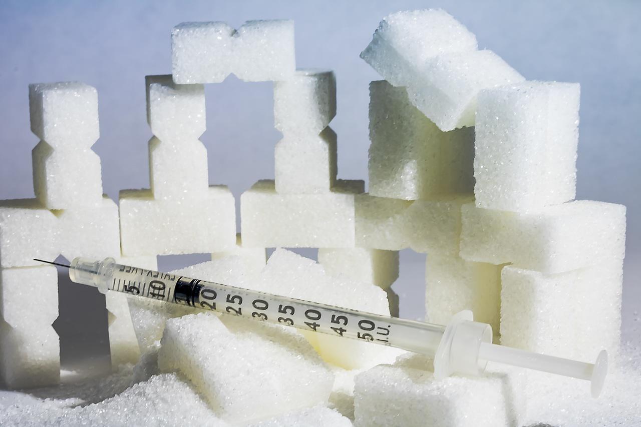 Сахарный диабет: что это такое и как его распознать?