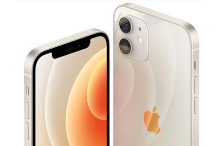 iPhone 12 256 gb белый: главные особенности новинки
